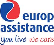 Europ Assistance Polska